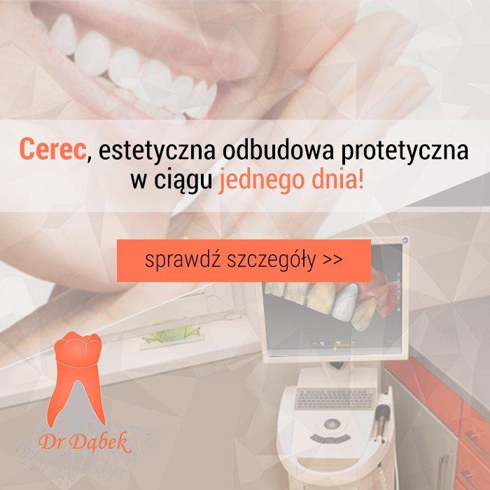 Dentysta grudziądz